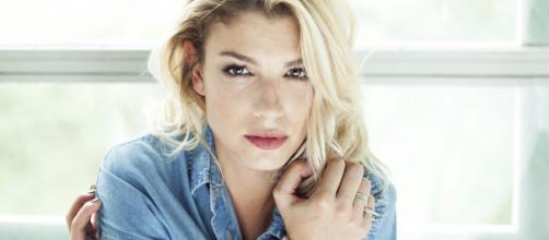 Emma Marrone annuncia lo stop musicale