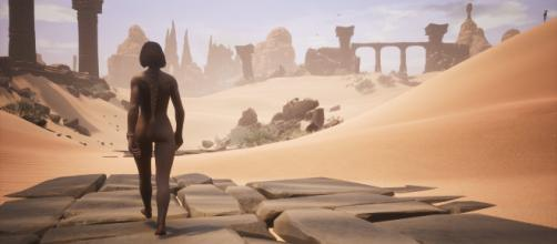 Funcom announces free Steam weekend for 'Conan Exiles': (Image Credit: Conan Exiles Philipp Reuther/Flickr Creative Common)