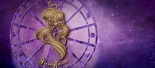 Previsioni oroscopo per il mese di ottobre per i nativi Vergine