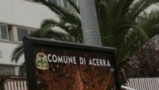 Acerra, presunto scambio di voti, Del Monaco (M5S): 'Processo per il Sindaco'