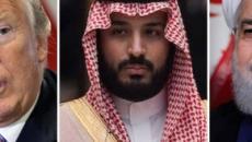 Arabia Saudita e Iran, nuove tensioni in Medio Oriente: si teme una guerra