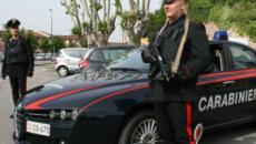 Cagliari, rubano uno scooter: 17enne arrestato, il complice si è dato alla fuga