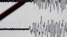 Brindisi, forte scossa di terremoto avvertita in città: paura tra la gente