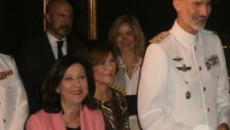 'Fuimos los primeros': Felipe VI inaugura una magna exposición sobre Magallanes-Elcano