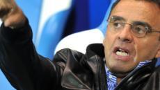 Corsi (Presidente Empoli): 'Traorè è giocatore importante del 2000, ma l'ha preso la Juve'