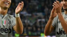 Dalla Spagna, Don Balon: Suarez avrebbe suggerito al Barcellona di non prendere Bentancur