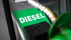 Legge di bilancio: il diesel rischia di costare quanto la benzina