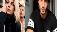 Emma Marrone in pausa per curarsi: Stefano De Martino e Belen in silenzio sui social