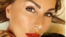 La Canessa nega flirt con Andrea Damante: 'Mai con gli ex delle amiche, pretendo le scuse'