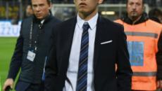 Inter, Steven Zhang sarebbe andato a cena con la squadra alla vigilia del derby