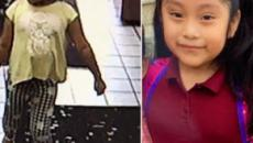 New Jersey, il giallo di Dulce, 5 anni, scomparsa al parco: ricompensa da 35mila dollari