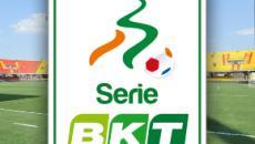 Live Zona Gol Serie B, si gioca Pescara-Entella, Spezia-Perugia e Benevento-Cosenza