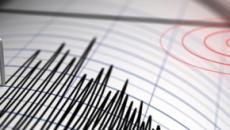 Terremoto in Albania: panico, crolli e feriti a Durazzo, scosse avvertite al Centro-Sud