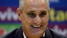 Técnico da Seleção Brasileira causa polêmica na convocação dos jogadores