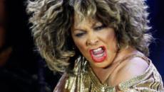 Tina Turner: o que sua história de superação pode ensinar às mulheres brasileiras