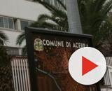 Acerra, scambio di voti, Del Monaco (M5S): 'Processo per il sindaco e scioglimento del cc'
