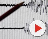 Brindisi, scossa di terremoto di 5,6 Richter avvertita in città: paura tra la gente