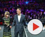 Federer e Kyrgios danno spettacolo alla Laver Cup: Roger vince al super tie-break