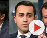 Legge elettorale: le strane alleanze tra Renzi, Di Maio, Salvini e Zingaretti