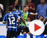 Milan-Inter termina 0-2, le pagelle nerazzurre