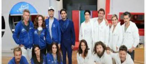 Amici Celebrities, spoiler: al via il 21 settembre, subito due eliminazioni
