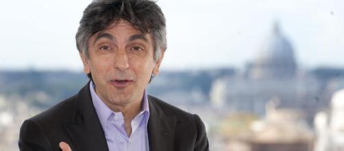Casting per uno spettacolo teatrale di Vincenzo Salemme e per produzioni cinematografiche legate a Cineworld Roma