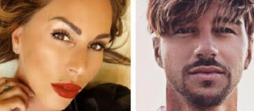 Guendalina nega il flirt con Andrea Damante: 'Mai con gli ex delle amiche, pretendo le scuse'
