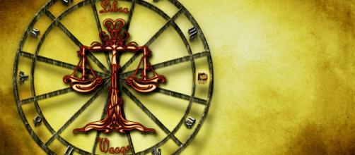 L'oroscopo del mese di ottobre per i nativi Bilancia