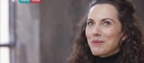 Matrimonio a prima vista 4 anticipazioni ultima puntata: Fulvio chiude con Federica
