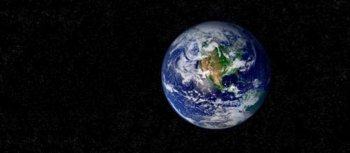 WeekForFuture: al 20 al 27 settembre il mondo scende in piazza per il pianeta