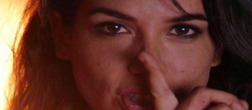 Replica Rosy Abate, la puntata del 20/09 online su Mediaset Play
