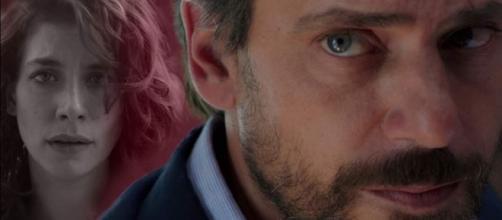 Rosy Abate 2, serie tv in onda su Canale 5