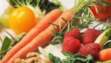 5 alimentos que ayudan a combatir las arrugas
