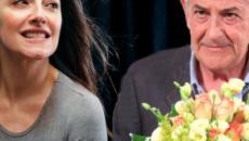 Upas anticipazioni al 4 ottobre: Adele respinge il corteggiamento di Renato