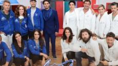 Amici Celebrities debutta su Canale 5 con un buon share: più di 3 milioni di spettatori