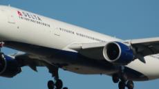Usa, aereo perde 9.000 metri di quota in pochi minuti: panico tra i passeggeri