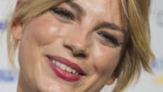 Emma Marrone rassicura i fan sulla sua salute a Milano: 'State tranquilli, io lo sono'