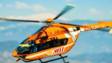 Incidenti in moto: tragico fine settimana in Francia, a Perugia e in Calabria