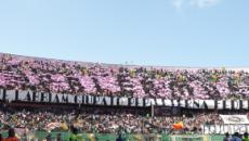 Palermo-Marina di Ragusa 3-1, Serie D: