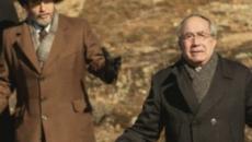Il Segreto, trame 23-24 settembre: Raimundo impedisce a Don Anselmo di togliersi la vita