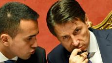 Conte d'accordo a tasse su merendine e bibite gassate, Di Maio: 'Fermi tutti'