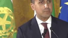 Governo, Di Maio: 'Abbasseremo le tasse', ma è bufera social, 'barzellette'