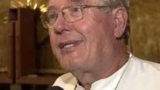 Padre é assassinado durante assalto a igreja em Brasília