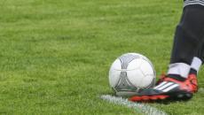 Probabili formazioni Brescia-Juventus: Ronaldo ancora titolare, si rivede Balotelli