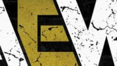 AEW: All about the newest Wrestling company ahead of its ITV4 debut
