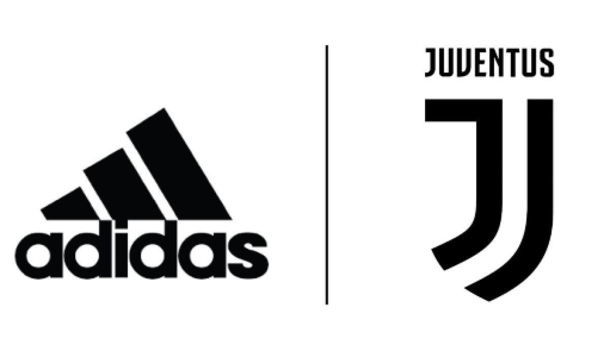 Juventus Adidas, ufficiale nuova intesa contrattuale: 408