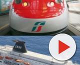Concorsi Fincantieri e Italo Treno Ntt: posizioni senza data di scadenza