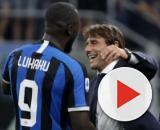 Inter, Conte si affida a Lukaku