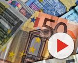 Pensioni anticipate e quota 100 ancora al centro del dibattito: i commenti del Premier Conte e del Segretario Cgil Landini