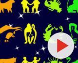 Previsioni astrologiche per la settimana dal 23 al 29 settembre
